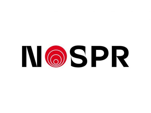 9th Festival of Premieres / Polish National Radio Symphony Orchestra